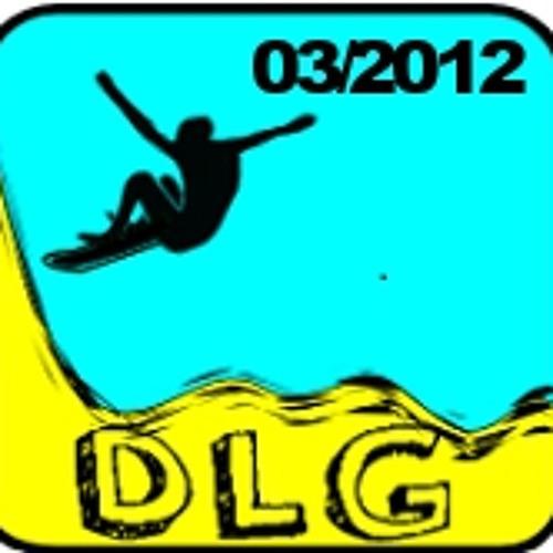 DLG_2012_març