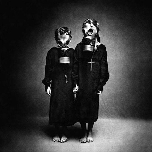Skinlips - Shock (original mix) THaF Records (UK)