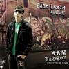 H-KiM - Nsay Li Nsak