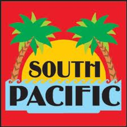 Sounds of the South Pacific