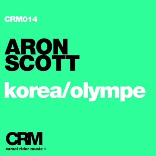 Aron Scott ft Rico Caruso - Korea (Allen Walker Re-Write)