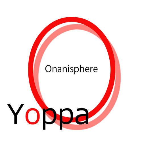 Onanisphere(Original Mix)