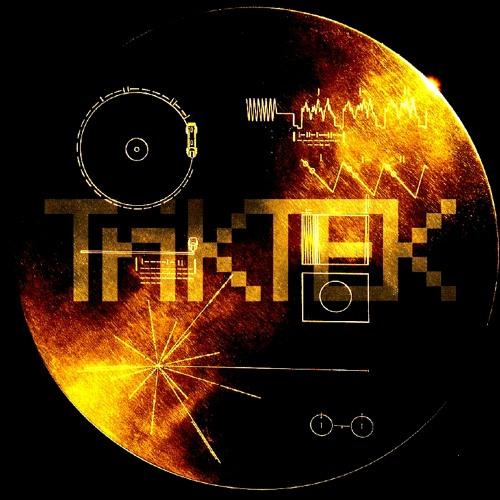 TriKTEK - Give Me A Dub Plate