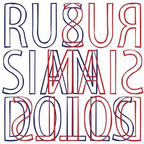 Nicolas Jaar - Russian Dolls