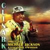 HEART BREAK HOTEL Clinark Michael Jackson ( TRIBUTE)