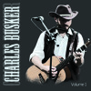 Charles Busker - Who'll stop the rain (Credence Clearwater Revival) (J. Fogerty)