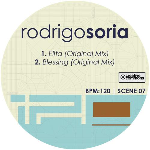 Elita (Original Mix)