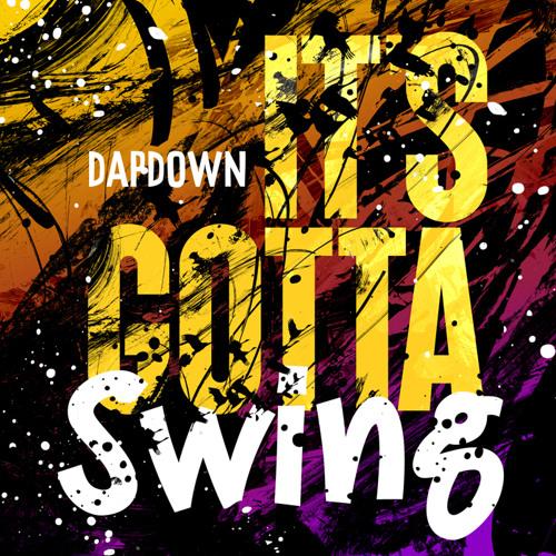 Dapdown - Gold Mine