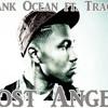 Frank Ocean - Lost Angel ft. Tragik (Prod. Brian Kennedy)