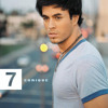 Download Enrique Iglesias - Say It (Love With Me Remix) BY DJ DKR Mp3