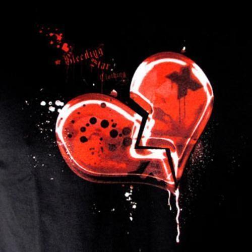 Broken Hearts(3RD I Production)