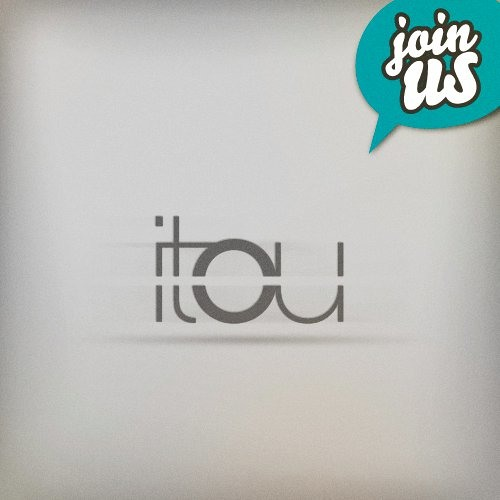 itou - that's it