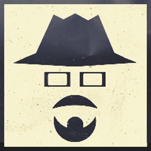 Celldweller - So Long Sentiment (Moneysack Remix)