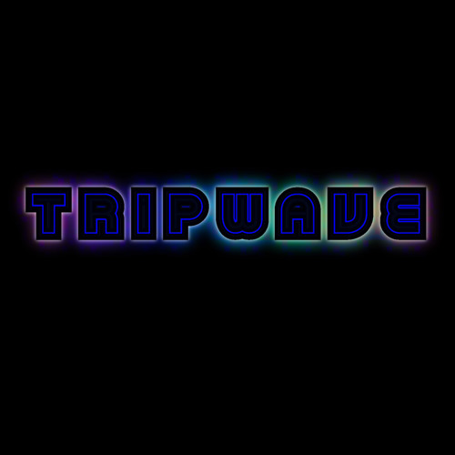 Dirt Monkey & MSD - Intergalactic (Tripwave Remix) FREE DL!