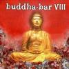 Sarangi-04-DJ Nasha, Flute Fantasy