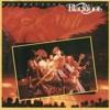 """Blackfoot - """"Highway Song"""" (Live, 1982)"""