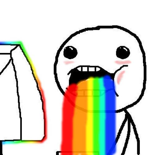 "E.C. Boney - ""Need Motif"" [Poop Rainbows Mix]."