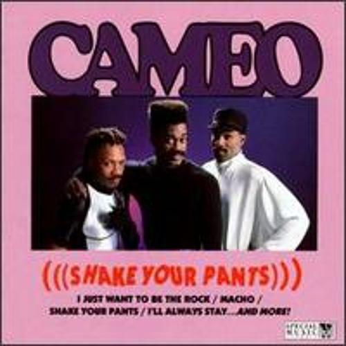 Bironnex - Shake Your Pants Remix demo exclu