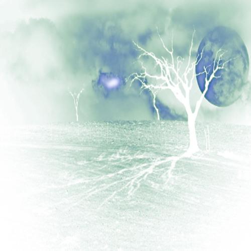 Clair de Lune - Extravaganza