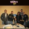 Bayyana Rock Music Tour - Promo Cadena Ser