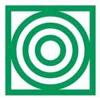 Cuefx 'Rozmowy Improwizowane' Dwójka (8.03.2012)