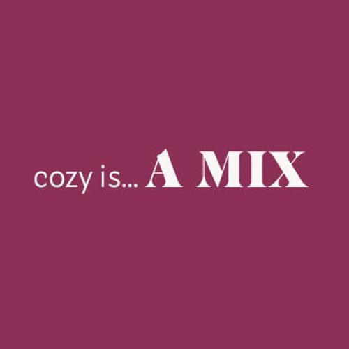 A Mix - Reach Out
