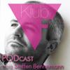 Klub Village Podcast #0312 - Steffen Bennemann