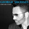George Michael - Praying For Time [Live @ American Idol]