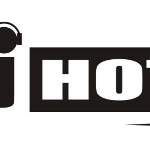 HOTZONE RADIO SHOW WITH DJ HOT MARCH 2012