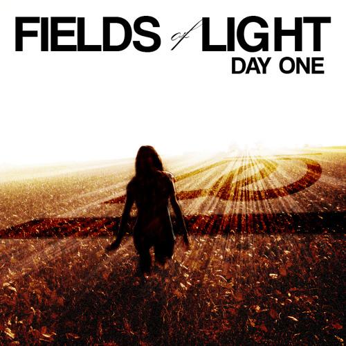 Fields of Light EP [Free]