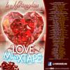 Mariangelina Present - Love Mi...XTape