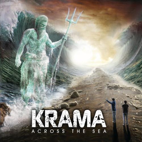 Krama - Across The Sea