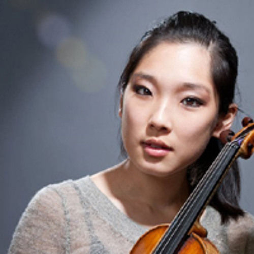 Tchaikovsky: Concerto for Violin in D major-  Canzonetta   Andante