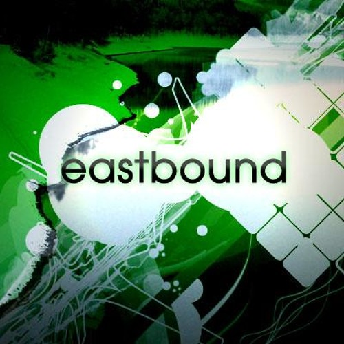 Eastbound - Deepest Thoughts (Original Mix)