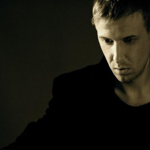 Mario Basanov - Taste Like Sugar (Studio Work)