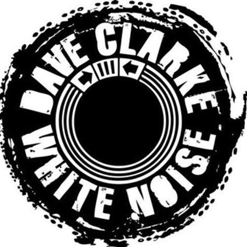 Black Asteroid- Lunar Landing (White Noise radio broadcast)