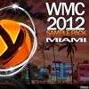 AMERICAN DJ - Tone Language  (Strob3tron Remix) [preview] (Out Now)