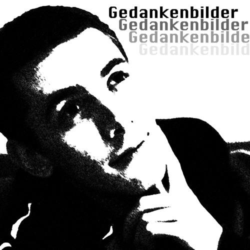 Gedankenbilder (Original Mix) [WAV DL]