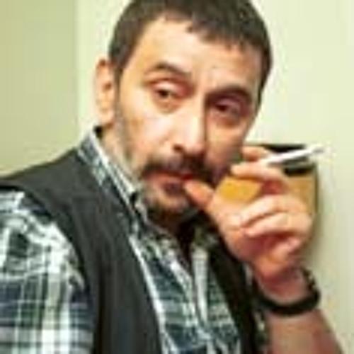 El Hall_Ziad Rahbani