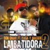 Don Omar - La batidora.mp3