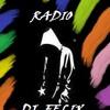 Lo show di felice920 - Radio Dj Felix (creato con Spreaker)