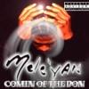 Ya'll Aint Ready For Me |Meleyan| at Studio C