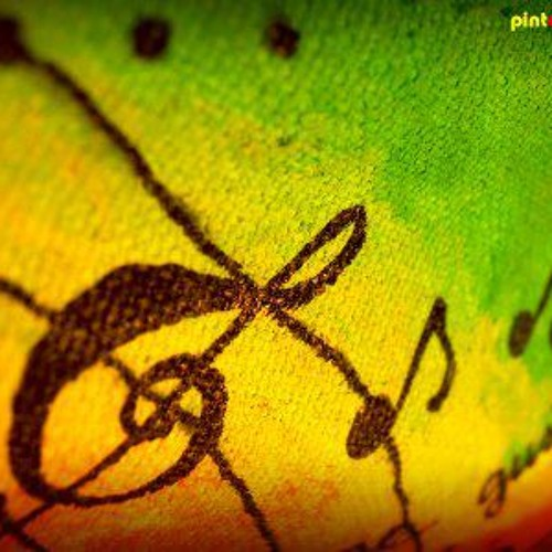 Sis Irecla - Sad Drift RMX (Jah Yao & DT Sound)