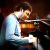 Piano Cover -