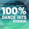 DJ Zakky - The best of dance 2011