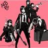 AKB48 - New Ship (Instrumental)