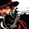 Red Dead Redemption - El Club de los Cuerpos