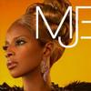 Mary J Blige- I am (DnB Bootleg Remix) (RUFF VERSION)