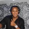 50 Cent ft. Jeremih - Miss Fatty down on me DJ SIMOU REMIX 2012