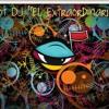 Download Hot Dj - El Baile del Vientre Mixrroneo (El Maestro) 2012